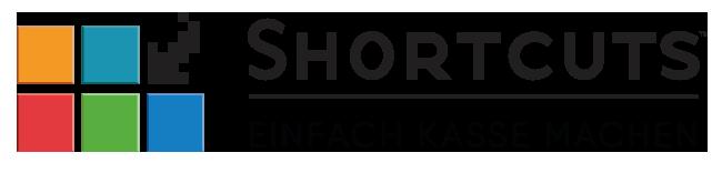 Logo Shortcuts